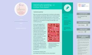 firstdareswebsite